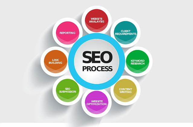 What Can a SEO Company Do For Your Business?