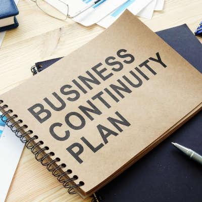 private endeavor financing