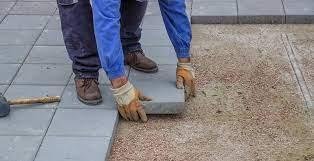 contractor basics